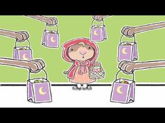 Frisson l'écureuil se prépare pour l'Halloween - YouTube Video Halloween, Animé Halloween, Fairy Halloween Costumes, Holidays Halloween, Halloween Themes, Youtube Halloween, Scaredy Squirrel, Core French, French Immersion