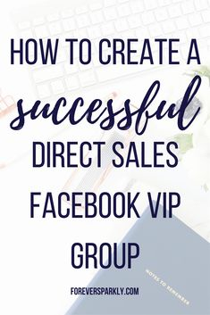 How Can Social Media Be Used For Marketing Facebook Business, Facebook Marketing, Social Media Marketing, Content Marketing, Online Business, Direct Marketing, Marketing Books, Social Media Games, Direct Sales Games