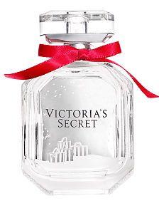 The World's Best Perfume for Women - Victoria's Secret