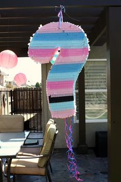 Baby The best gender reveal party games and activities! Everything from baby related minute to win it games to free simple printables you can play with entire families! Tons of hilarious and unique games everyone will love! And even fun ideas for prizes! Gender Reveal Pinata, Gender Reveal Party Games, Gender Reveal Decorations, Gender Party, Baby Shower Gender Reveal, Reveal Parties, Unique Gender Reveal Ideas, Baby On The Way, New Baby Products