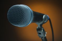 An open mic is a great place to begin a music career, but can sometimes be…