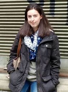 Police scale back search for missing junior doctor after five weeks - https://newsexplored.co.uk/police-scale-back-search-for-missing-junior-doctor-after-five-weeks/