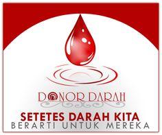 MERDEKA..!!! Aku Cinta Indonesia.. Dalam rangka HUT RI ke 70th Kami bantu sesama dengan darah Kami, Tanggal 6 Agustus 2015 Pukul 1pm - Selesai @Atrium DSM terbuka untuk umum..!!