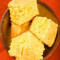 2015 Gluten Free Southern Cornbread Mix