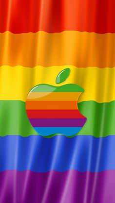Bandera heterosexual wikipedia