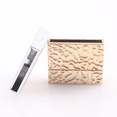 5 Sets DIY браслет хлопки браслет кожаный шнур магнитная застежка разъемы ювелирных изделий JJAL C50 купить на AliExpress