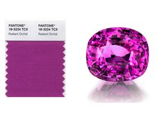 blog-duda-macena-radiant-orchid-color-year-2014-pantone-cor-blog-duda-macena