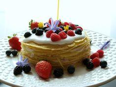 bolo-de-crepes-com-coco-e-frutos-silvestres | nutrihealthyalex.com