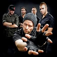 Image result for band studio photography