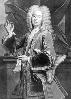 Colley Cibber as Lord Foppington in The Relapse by John Vanbrugh engraving - Fop - Wikipedia, the free encyclopedia