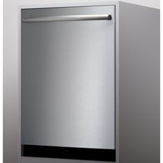 Pin By Appliancesforhome On Dishwashers Built In Dishwasher