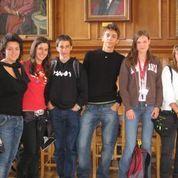 Preparación del programa toefl en TOEFL MADRID. http://www.toefl-madrid.com/
