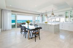 Best Holiday Home Gold Coast - Decide For Yourself - Hamptons Beachfront