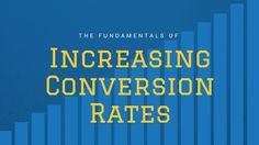 Improve Conversion Rates by Understanding Why People Take Action