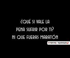 Love Run, My Love, Runner Tips, Girl Running, Runners, Exercise, Workout, Health, Fitness