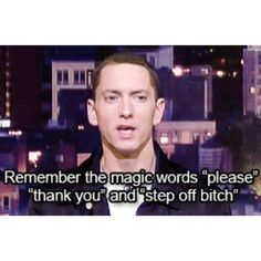 eminem, funny, and tumblr -kuva
