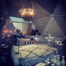 enchanting bedrooms - Google Search