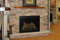 kozy heat pier gas fireplace dutch quality tuscan ridge natural