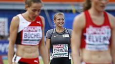Olympische Spiele: Ehemals gedopte Russen dürfen in Rio starten (Zeit Online)