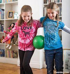 Indoor Group Games For Kids Schools Relay Races Ideas Group Games For Kids, Indoor Games For Kids, Indoor Activities, Family Games, Fun Games, Activities For Kids, Party Activities, Ballon Games For Kids, Balloon Games