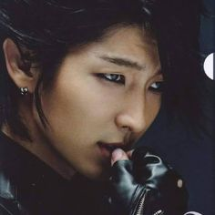 Lee Joon Ki on Check it out! Lee Joongi, Lee Min Ho, Asian Actors, Korean Actors, Lee Jung Ki, Busan, Arang And The Magistrate, Park Hyung, Wang So
