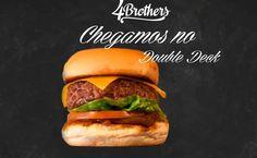 4Brothers ganha espaço físico - http://superchefsbr.com/final/4brothers-ganha-espaco-fisico/ - #4Brothers, #Burgers, #FoodTruck, #FoodTrucks, #Gastronomia, #Noticias