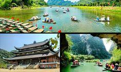 http://songhongtourist.vn/du-lich-trang-an-bai-dinh-1-ngay_338.html