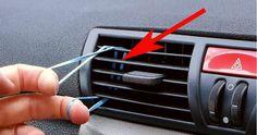 Bei diesen cleveren Tricks kann man als Autofahrer noch etwas lernen...