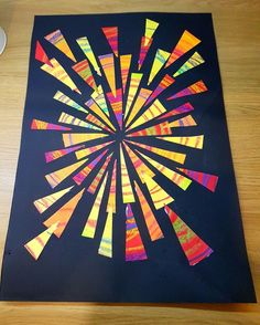 Uusi vuosi 2017 project ideas art activities, elementary art, art lessons e 5th Grade Art, School Art Projects, Collaborative Art, Middle School Art, Art Lessons Elementary, Art Lesson Plans, Art Classroom, Art Club, Art Activities