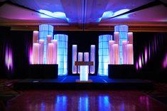stage design - Buscar con Google
