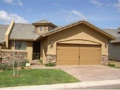 Nice Find This Pin And More On Rental Property Of The Week   RAM Enterprises.