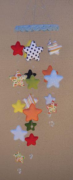 movil estrellas