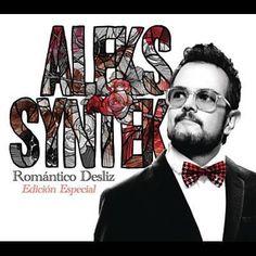He encontrado Tan Cerquita de Aleks Syntek Dueto Con Cristian Castro con Shazam, escúchalo: http://www.shazam.com/discover/track/217231278