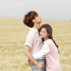 seventwice in school - mau tanya dong Kpop Couples, Cute Couples, Airport Fashion Kpop, Twice What Is Love, Twice Photoshoot, Kim Min Gyu, Mingyu Seventeen, Meanie, Tzuyu Twice