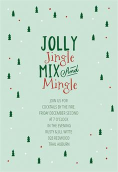 Christmas party printable invitation templates free invitation gifted free printable christmas invitation template greetings island maxwellsz