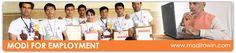 Education:Narendra Modi impact on education in Gujarat   MODI TO WIN