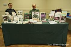 Members from The Cyclamen Society were on hand at RHS Garden Wisley, giving advice to visitors as well as selling books and plants. Plant Society Shows, like this one at Wisley are great places to buy plants and find out more about a genus. Buy Plants, Early Spring, Great Places, Advice, Garden, Books, Beginning Of Spring, Garten, Libros