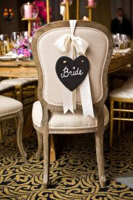 Houston ZaZa Wedding from Keely Thorne Events |Very Beautiful!