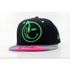 Buy YUMS Hats On Sale $15.95 | Free Returns | PayPal Verified