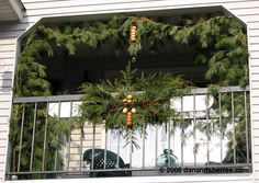 christmas decorating themes - Bing Images