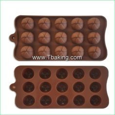 Encontre mais Forma de bolo Informações sobre Bola Silicone forma Chocolate moldes bolo moldes Jelly Ice Mould, de alta qualidade Forma de bolo de Cake Tools Supplier em Aliexpress.com