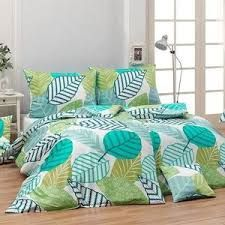 Matějovský Bloom krepp ágyneműhuzat, 140 x 200 cm, 70 x 90 cm Comforters, Bloom, Blanket, Bed, Google, Creature Comforts, Quilts, Stream Bed, Blankets