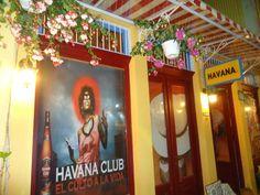 Photo of Havana Cuban Cafe