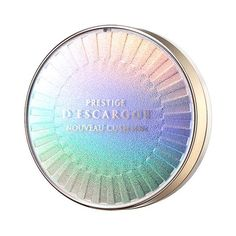 [It's Skin] Prestige D'escargot Nouveau Cushion