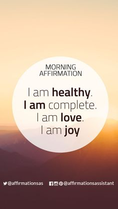 Quotes about strength stress mantra trendy Ideas Self Love Affirmations, Morning Affirmations, Law Of Attraction Affirmations, Affirmations Success, Positive Thoughts, Positive Vibes, Positive Quotes, Mantra, A Course In Miracles