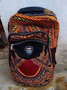 5f3c785478cd459ad41de739d1adbb0c Kitenge, Style Afro, Ankara Bags, African Wear, African Style, African Accessories, Style Ethnique, Ankara Designs, African Print Fashion