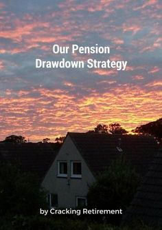 for anyone considering retirement a drawdown strategy is an essential tool. It gives you an idea of how your money will work out in retirement. Retirement Advice, Military Retirement, Retirement Cards, Retirement Parties, Early Retirement, Retirement Planning, Party Planning, In Plan, How To Plan