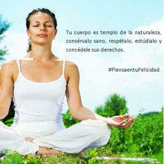 #bienestar #felicidad #salud