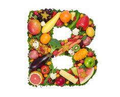 vitamin b - Bing Images