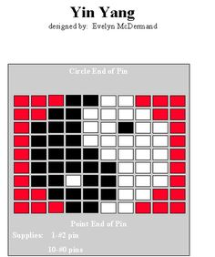 yingpat.gif (435×520)
